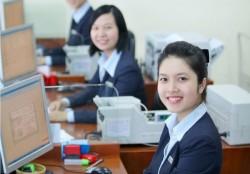 Dịch vụ thu tiền điện miễn phí cho mọi khách hàng