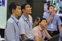 Thị trường điện Việt Nam và những bất cập trong quản lý Nhà nước