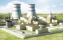 Điện hạt nhân trong chiến lược phát triển năng lượng quốc gia