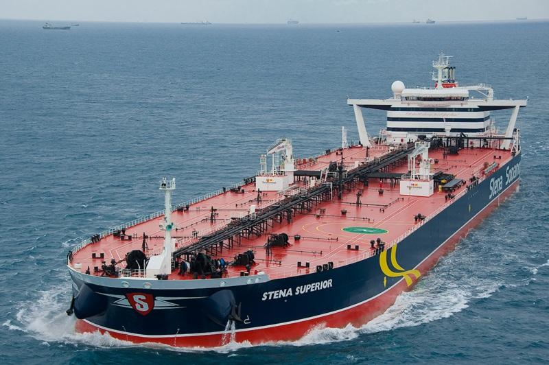 Tại sao BSR phải chọn nhập dầu thô từ Azerbaijan?