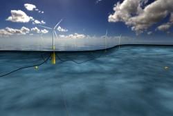 Nhìn nhận của VEA về dự án điện gió Kê Gà - Bình Thuận