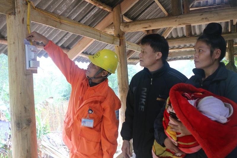 Hậu quả sẽ thế nào, nếu Việt Nam không điều chỉnh giá điện?