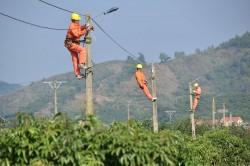 Điện lực miền Bắc: Hướng đến dịch vụ ngày càng hoàn hảo [Kỳ 4]