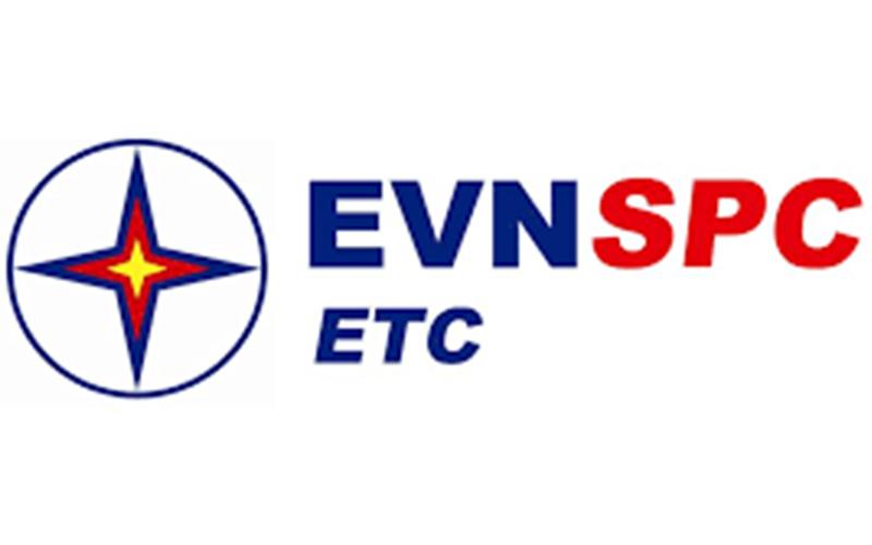 SPC-ETC: Đơn vị hàng đầu Việt Nam trong lĩnh vực thí nghiệm điện