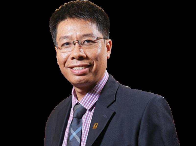 Ông Nguyễn Văn Mậu được giới thiệu làm Phó tổng giám đốc PVN