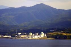 Đóng cửa các nhà máy điện hạt nhân là 'một ý tưởng tồi tệ'