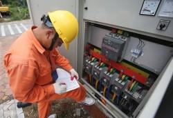 Hải Phòng phát hiện vụ ăn cắp điện trị giá 25 tỷ đồng