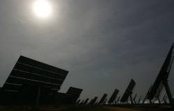 Các mục tiêu của năng lượng tái tạo có thể làm suy yếu tính bền vững (?)