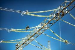 Đề xuất cơ chế 'hoàn trả vốn' đầu tư lưới điện do 'tư nhân đầu tư'