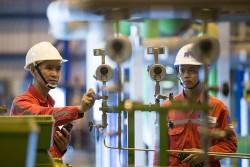 PVN là một trong số ít DN dầu khí trên thế giới 'không bị thua lỗ'