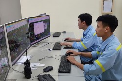 VNEEP3: Nhân tố quan trọng góp phần đảm bảo an ninh năng lượng Việt Nam