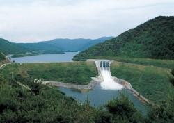 Trên thế giới, thủy điện nhỏ lên ngôi