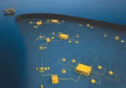 Chuỗi dự án khí Lô B - Ô Môn: Vì sao cần cả hệ thống chính trị vào cuộc?