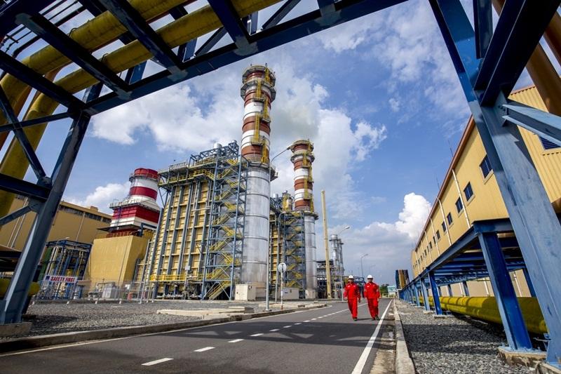 Thách thức trong lĩnh vực điện lực của PVN [Kỳ 2]: Nút thắt 'sản xuất điện'