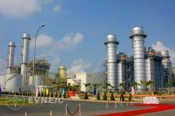 Nhiệt điện Phú Mỹ tiến tới làm chủ công nghệ nhiệt điện chạy khí