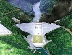Việt Nam chủ trì nghiên cứu tác động của thủy điện trên sông Mê Kông