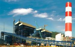 Tổng tiến độ dự án Nhiệt điện Vũng Áng 1 đã đạt 85,8%