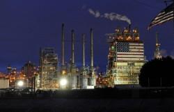 Đến năm 2030: Thị trường năng lượng thế giới sẽ có những thay đổi lớn