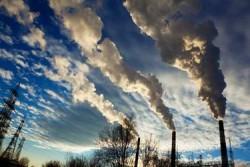 Tất cả những dự báo về tương lai năng lượng thế giới đều sai!