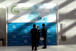IEA dự báo triển vọng năng lượng hạt nhân đến năm 2035