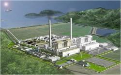 Kiến nghị hiệu chỉnh danh mục các dự án nguồn điện trong QHĐ VII