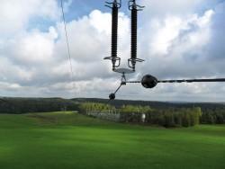 Thị trường điện cạnh tranh: Bài học từ nước Đức