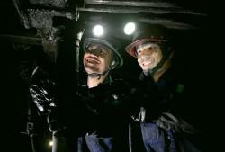 Một số quan điểm mới trong Quy hoạch ngành than