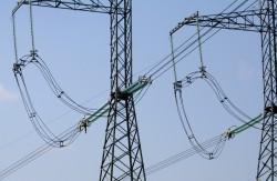 Cải thiện năng lực truyền tải điện giữa các vùng miền