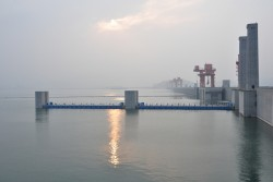Cần thay đổi phương pháp tính tiền khai thác tài nguyên nước
