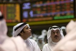 OPEC lập công cho thị trường dầu mỏ