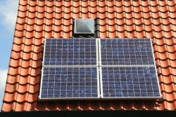 TP HCM lên kế hoạch tham quan học tập về điện mặt trời