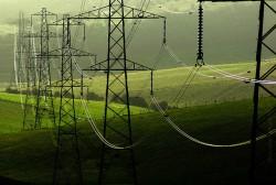 Cơ chế tài chính đầu tư lưới truyền tải phân kỳ 3