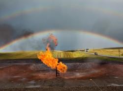 OPEC sẽ thất bại vì dầu đá phiến Hoa Kỳ?
