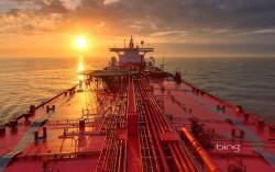 Vận chuyển khí: Kênh dịch vụ hiệu quả của PV Gas
