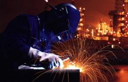 Bảo dưỡng các nhà máy điện bằng nội lực Việt Nam