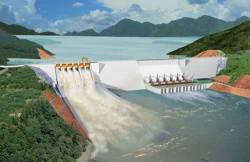 Thanh Hóa đề nghị rà soát hệ thống thủy điện bậc thang