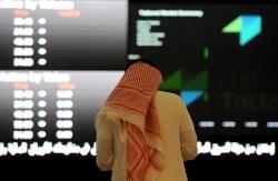 Thị trường dầu toàn cầu trong dài hạn là bất định