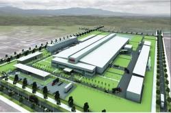 TP.HCM kiểm soát chặt các dự án sử dụng nhiều năng lượng