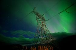 Quản lý nhà nước về điều tiết điện lực đi vào cuộc sống