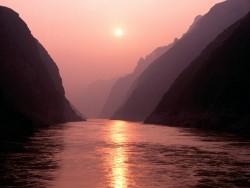 Tái lập BQL lưu vực sông Vu Gia - Thu Bồn là cần thiết