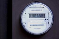 EVNNPC phản hồi việc mua sắm và chất lượng công tơ điện tử