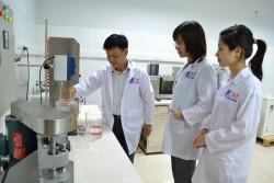 Viện Dầu khí Việt Nam bắt đầu thực hiện cơ chế mới