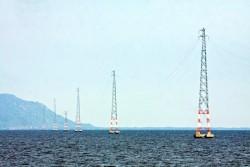 Hoàn thành nhiều dự án lưới điện quan trọng ở miền Nam