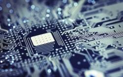 Một sự hiểu nhầm đáng tiếc về công tơ điện tử (bài 2)
