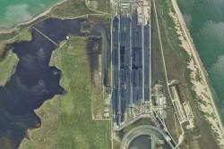 Giải pháp nào để PVN giải quyết thách thức nguồn than cho điện?