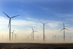 Làm thế nào để tăng thêm lợi nhuận cho điện tái tạo?