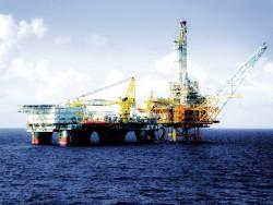 Giàn PV Drilling VI bắt đầu chiến dịch khoan tại Malaysia