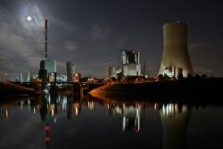 Phản đối Việt Nam phát triển nhiệt điện than là một sai lầm [Kỳ 15]