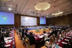 VBF đề nghị Việt Nam định nghĩa