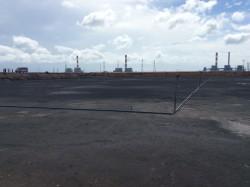 Không tăng diện tích bãi chứa tro xỉ than cho nhiệt điện BOT